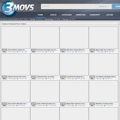 Www.3movs.com