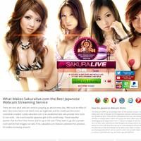 Porn sites similar to lusty list.com