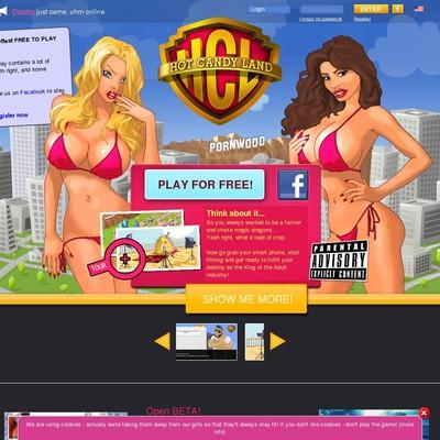 Sites like studiofow